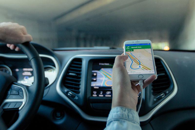 Mobilos kiegészítők jó áron jó minőségben